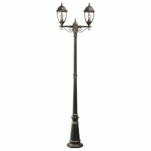 Фонарный столб MW-Light Фабур 804040602