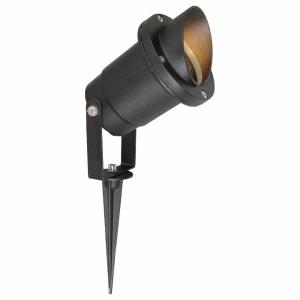 Наземный низкий светильник MW-Light Титан 808040401