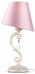Настольная лампа декоративная Maytoni Cutie ARM051-11-G