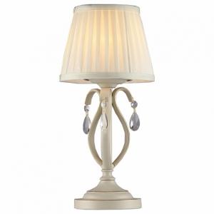 Настольная лампа декоративная Maytoni Brionia ARM172-01-G