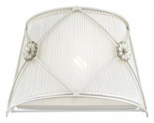 Накладной светильник Maytoni Lea ARM369-01-G