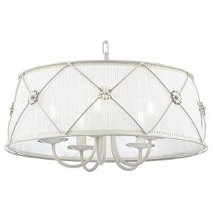 Подвесной светильник Maytoni Lea ARM369-05-G