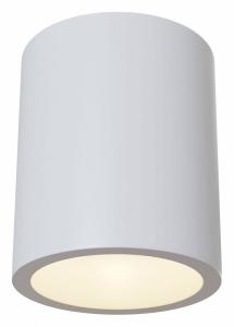 Накладной светильник Maytoni Conik gyps C001CW-01W