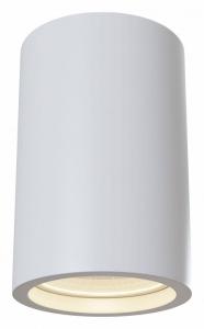 Накладной светильник Maytoni Conik gyps C003CW-01W