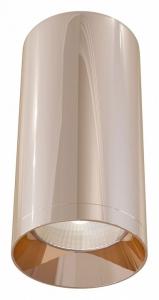 Накладной светильник Maytoni Alfa C010CL-01RG