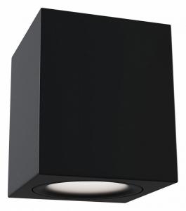 Накладной светильник Maytoni Alfa C013CL-01B
