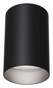 Накладной светильник Maytoni Alfa C014CL-01B