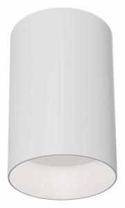 Накладной светильник Maytoni Alfa C014CL-01W