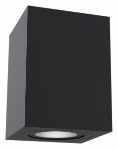 Накладной светильник Maytoni Alfa C017CL-01B