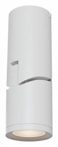 Накладной светильник Maytoni Tube C019CW-01W