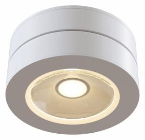 Накладной светильник Maytoni Alivar C022CL-L12W
