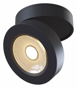 Накладной светильник Maytoni Alivar C022CL-L7B