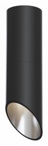 Накладной светильник Maytoni Lipari C025CL-01B