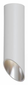 Накладной светильник Maytoni Lipari C025CL-01W