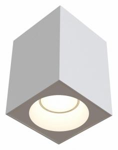 Накладной светильник Maytoni Sirius C030CL-01W