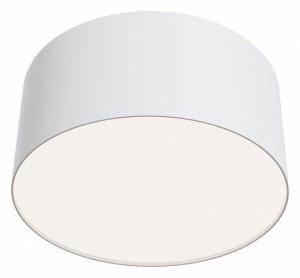 Накладной светильник Maytoni Zon C032CL-L12W4K
