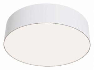 Накладной светильник Maytoni Zon C032CL-L32W4K