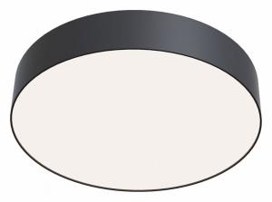 Накладной светильник Maytoni Zon C032CL-L43B4K
