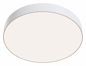 Накладной светильник Maytoni Zon C032CL-L48W4K