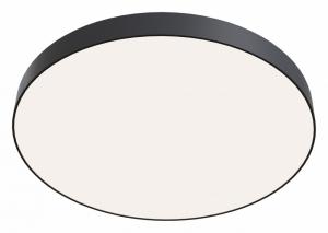 Накладной светильник Maytoni Zon C032CL-L96B4K