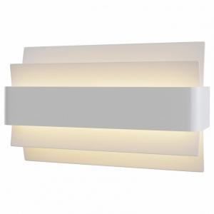 Накладной светильник Maytoni Encanto C043WL-L16W3K