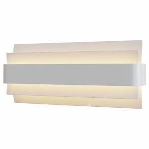 Накладной светильник Maytoni Encanto C043WL-L24W3K