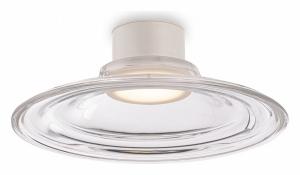 Накладной светильник Maytoni Remous C045CL-L9W4K
