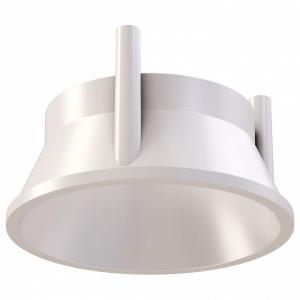 Рамка на 1 светильник Maytoni Alfa C064-01W