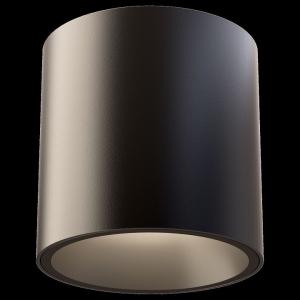 Накладной светильник Maytoni Cover C064CL-L12B4K