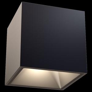 Накладной светильник Maytoni Cover C065CL-L12B4K