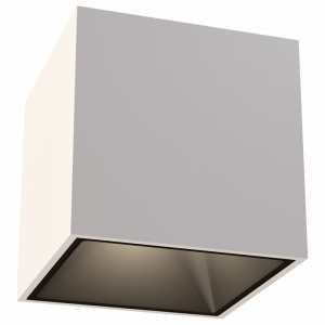 Накладной светильник Maytoni Cover C065CL-L12W3K