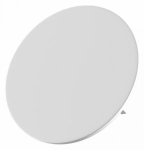 Накладной светильник Maytoni Parma C123-WL-02-3W-W