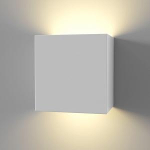 Накладной светильник Maytoni Parma C155-WL-02-3W-W