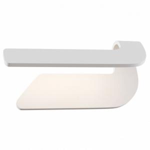 Накладной светильник Maytoni Berni C178WL-L6W