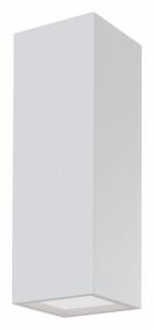 Накладной светильник Maytoni Parma C190-WL-02-W