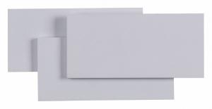 Накладной светильник Maytoni Trame C804WL-L12W