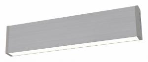 Накладной светильник Maytoni Vilora C937-WL-01-18W-N