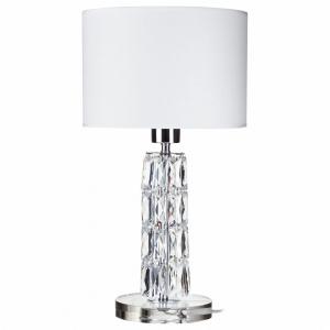 Настольная лампа декоративная Maytoni Talento DIA008TL-01CH