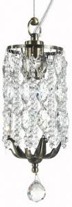 Подвесной светильник Maytoni Ronta DIA107-PL-01-R