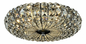 Накладной светильник Maytoni Broche DIA902-04-N