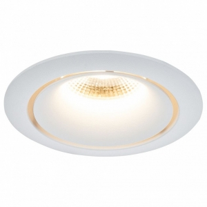 Встраиваемый светильник Maytoni Zoom DL031-2-L8W
