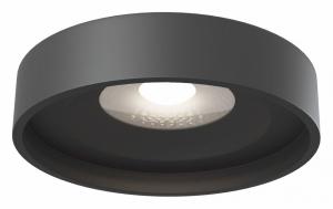 Встраиваемый светильник Maytoni Joliet DL035-2-L6B