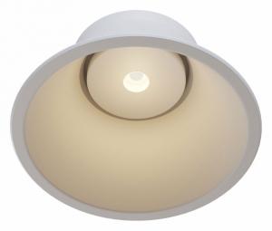 Встраиваемый светильник Maytoni Stella DL039-L15W3K