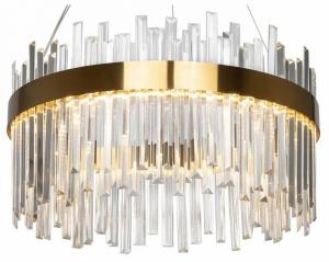 Подвесной светильник Freya Chalice FR10007PL-L46G