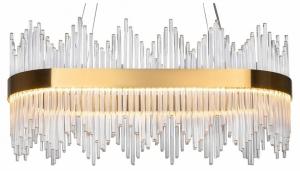 Подвесной светильник Freya Chalice FR10008PL-L52G