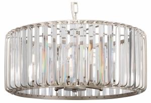 Подвесной светильник Freya Esme FR1005PL-05SC