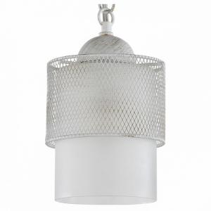 Подвесной светильник Freya Ornella FR2201-PL-01-WG