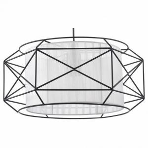 Подвесной светильник Freya Mizar FR4313-PL-00-BL
