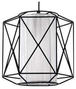 Подвесной светильник Freya Mizar FR4313-PL-01-BL