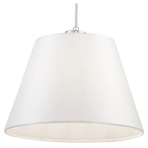 Подвесной светильник Freya Clarissa FR5020PL-01CH